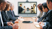 NETe2 Asia Video Conferencing